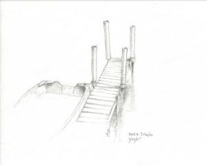 dock3maples_2